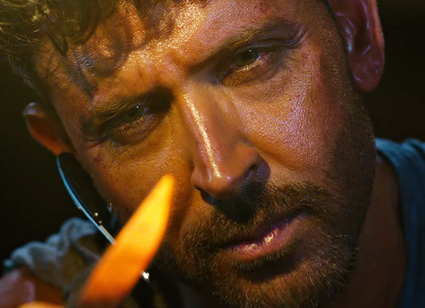 War Box Office The Hrithik Roshan - Tiger Shroff starrer War becomes the highest worldwide grosser of 2019