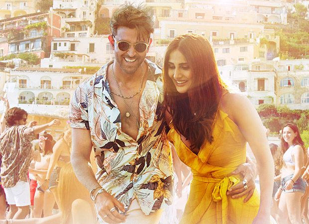 War Box Office Collections: The Hrithik Roshan and Tiger Shroff starrer has a very good second week, is one of the biggest blockbusters for YRF