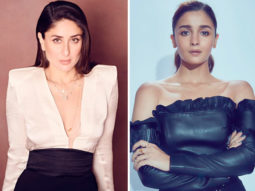 What's Your Pick Kareena Kapoor Khan in Judy Zhang or Alia Bhatt in Osman Studio