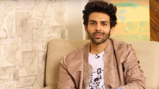 What I Eat In A Day With Kartik Aaryan Secret Of His Amazing Fitness Bollywood Hungama
