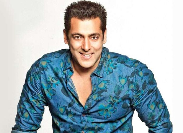 Gandhi Jayanti: Salman Khan shares message on fitness and cleanliness