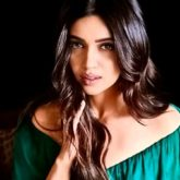 'We need to celebrate our daughters': Bhumi Pednekar on the social inequality that exists even today