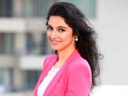 Divya Khosla Kumar to feature in a new song 'Yaad Piya Ki Aane Lagi'!