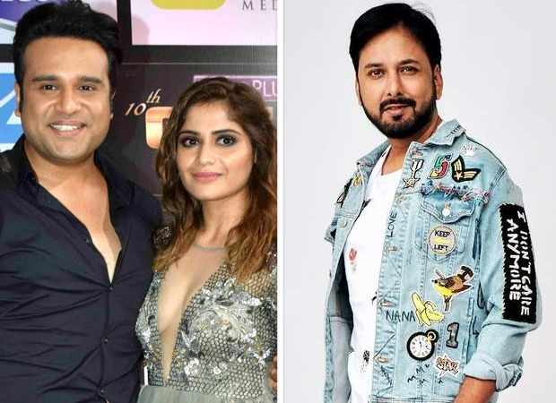 Bigg Boss 13: Krushna Abhishek says he will confront Siddharth Dey for his derogatory comments on sister Arti Singh