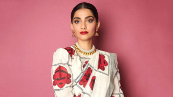 Who will star opposite Sonam Kapoor in Battle Of Bittora