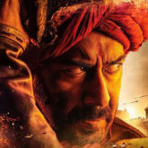 Ajay Devgn plans to celebrate 'Unsung Warriors' with series of films