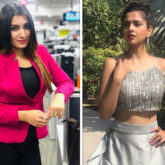 Bigg Boss 13: Shefali Bagga turns to Dalljiet Kaur for acting tips