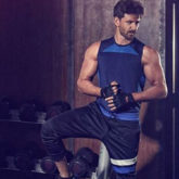 HRX by Hrithik Roshan partners with India's Biggest Walkathon Oxfam Trailwalker
