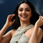 Kiara Advani's Twitter account hacked; warns followers to not click on suspicious links sent from her account