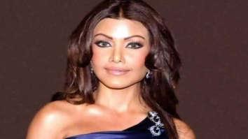 Bigg Boss 13: Koena Mitra says that Salman Khan defended the wrong people