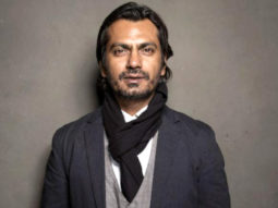 Mumbai rains play a spoilsport for Nawazuddin Siddiqui's dream abode