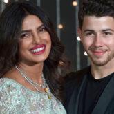 Priyanka Chopra, Nick Jonas attend a special screening of Gully Boy in Los Angeles