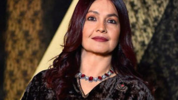 """Two years & ten months sober,"" shares Pooja Bhatt as she writes a post on battling alcoholism"