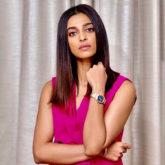 Radhika Apte makes her directorial debut with Sleepwalkers