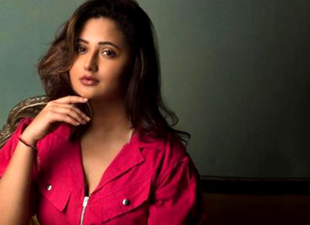 Bigg Boss 13: Rashami Desai opens up about her personal and professional life