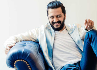 """Tujhe Meri Kasam still plays in theatres across Maharashtra during Diwali,"" says Riteish Deshmukh while talking about his debut film"