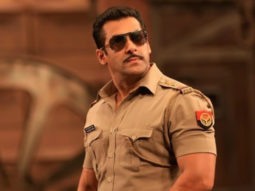 Dabangg 3: Salman Khan to give fans a musical treat every three days