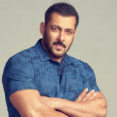 Two men who threatened Salman Khan on social media arrested