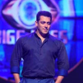 Bigg Boss 13: Not one, but three contestants may get evicted from the house next week