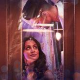 REVEALED: First look of music video titled 'Dim Dim Light' featuring Sooraj Pancholi and Larisa Bonesi