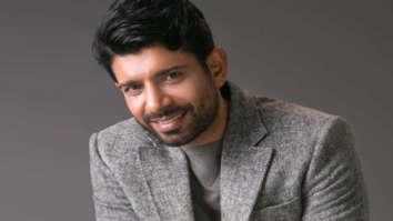 Mukkabaaz actor Viineet Kumar to feature in the remake of this Tamil film