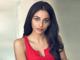 """Yes I'm doing Sardar Udham Singh,"" October actress Banita Sandhu is back in Shoojit Sircar's Udham Singh"