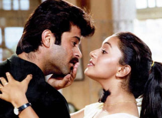 30 Years Of Parinda: Anil Kapoor and Madhuri Dixit expresse their gratitude towards the team of their film