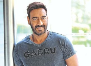 Ajay Devgn acquires rights for an adaptation on the life of the Ramsay Brothers