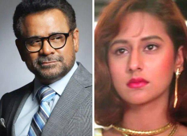 Anees Bazmee promises to cast Salman Khan's Veergati co-star Pooja Dadwal