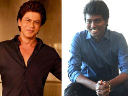 Atlee directorial starring Shah Rukh Khan to go on floors in March