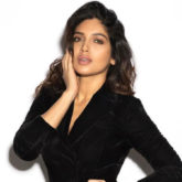 Bhumi Pednekar speaks about her second Rs. 100 crore blockbuster with Bala