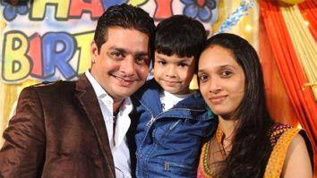 Bigg Boss 13: Hindustani Bhau's wife files a police complaint
