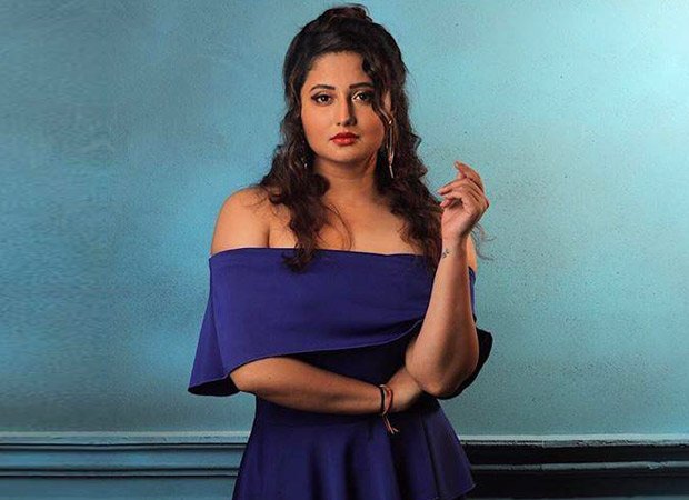 Bigg Boss 13 Rashami Desai loses her cool after Shehnaaz accuses Hindustani Bhau of touching her inappropriately