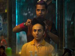 Box Office Bala Day 5 in overseas