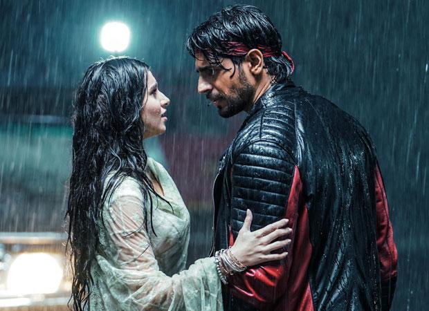 Box Office - Marjaavaan keeps its good run intact on Wednesday, Sidharth Malhotra all set for Shershaah next