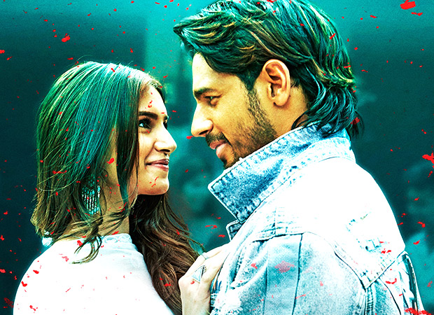 Box Office Predictions: Marjaavaan to open in Rs. 6 - 8 crores range