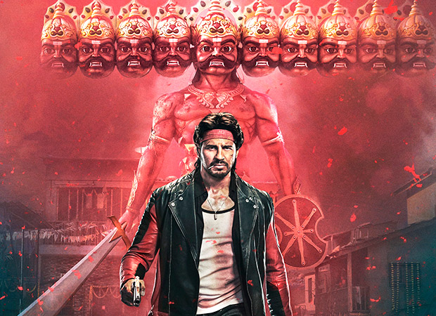 Box Office: Sidharth Malhotra and Riteish Deshmukh have a success in hand with Marjaavaan, the film does well on Monday