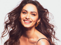 CONFIRMED: Manushi Chhillar to debut in Prithviraj as Sanyogita