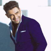 CONFIRMED! amit Sadh to play the role of Vidya Balan's son-in-law in Shakuntala Devi