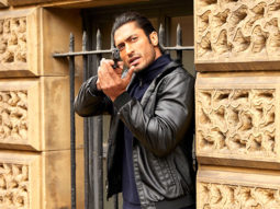 Commando 3 celebrates the bravado of the people of our Nation