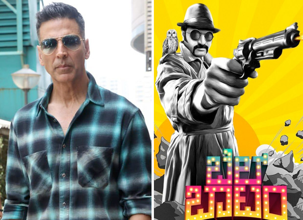 EXCLUSIVE: Akshay Kumar-Nikkhil Advani's next is a REMAKE of this successful Kannada film!