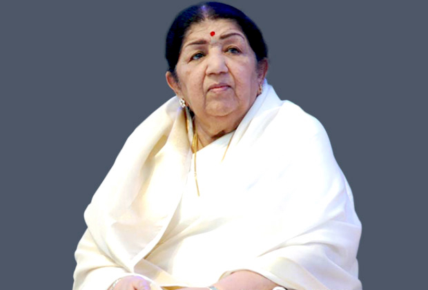 EXCLUSIVE: Lata Mangeshkar is doing better, to be home in next 48 hours