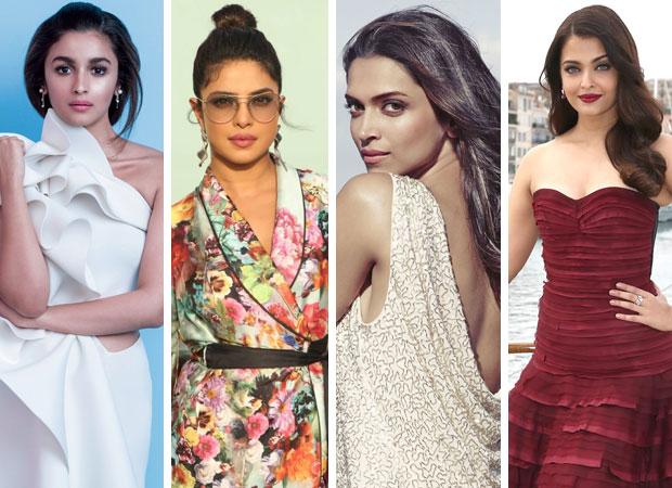 Exclusive: Alia Bhatt turns to Hollywood after Priyanka Chopra, Deepika Padukone and Aishwarya Rai Bachchan!