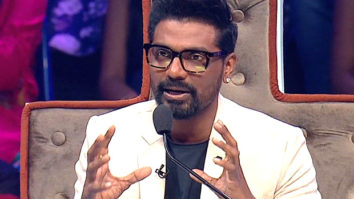 Remo D'Souza says case against him on cheating is false