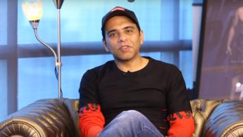 Farhad Samji BREAKS SILENCE on Harsh Criticism of Housefull 4 All praises for Akshay Huge Success