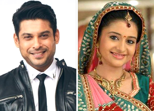 Bigg Boss 13: Sidharth Shukla's Balika Vadhu co-star claims that the actor misbehaved and touched her inappropriately
