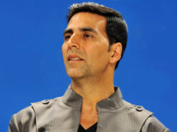 Good Newwz Trailer Launch: Akshay Kumar says that Karan Johar narrated another film before signing Good Newwz