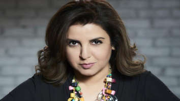 Farah Khan's outlook towards remakes changed after having children