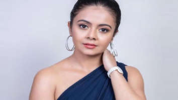 Bigg Boss 13: Devoleena Bhattacharjee's mother talks about reports of her daughter quitting the show