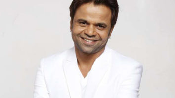 Rajpal Yadav gears up for the release of his films after completing his jail term